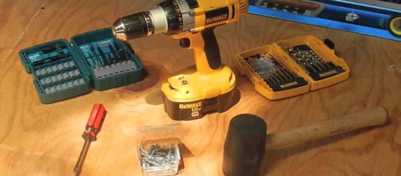 How Does Powermatic PM2800B Drill Press Fare