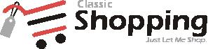 Classic Shopping